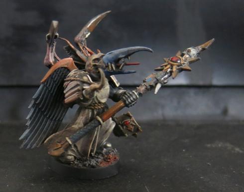tzeentch-sorcerer-convert-or-die-2