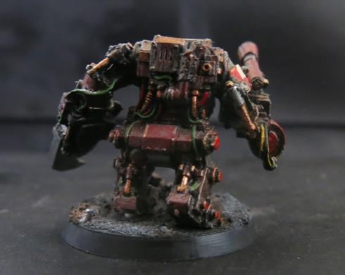 meganob-convert-or-die-4