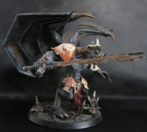 daemon-prince-convert-or-die-4