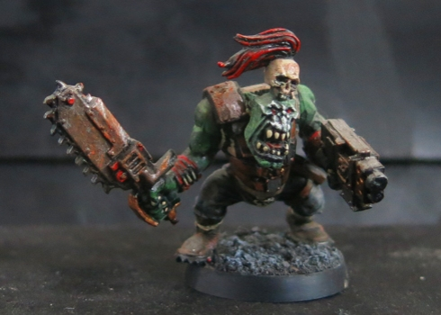 ork-boy-convert-or-die-40k-1