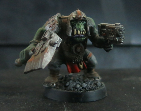 ork-boy-convert-or-die-40k-12