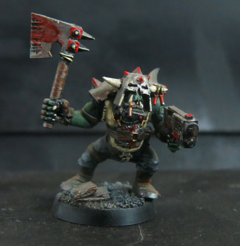 ork-boy-convert-or-die-40k-15