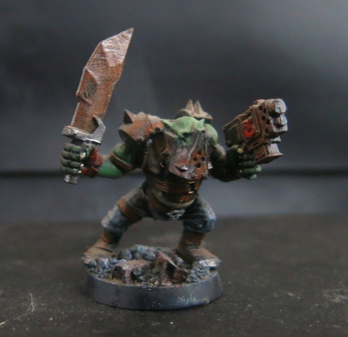 ork-boy-convert-or-die-40k-20
