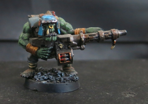 ork-boy-convert-or-die-40k-22