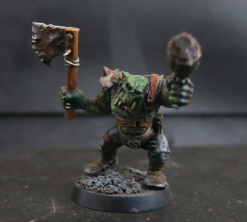 ork-boy-convert-or-die-40k-23