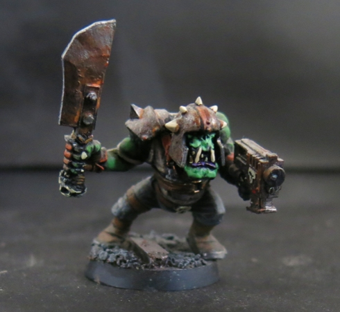 ork-boy-convert-or-die-40k-25