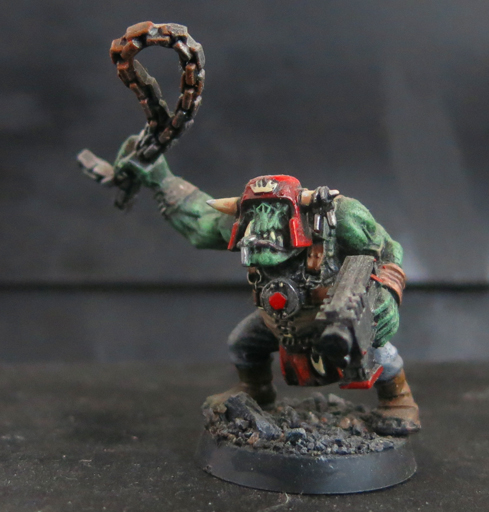 ork-boy-convert-or-die-40k-3