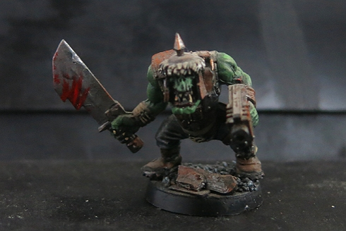ork-boy-convert-or-die-40k-34