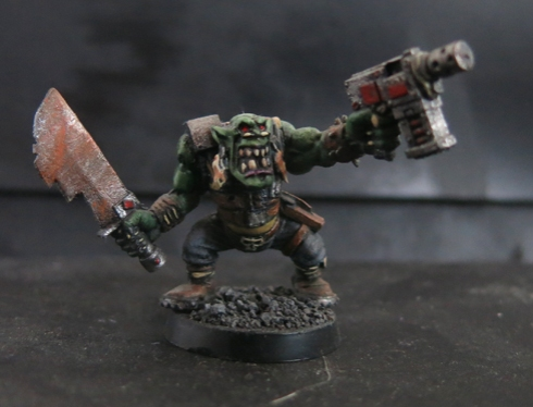 ork-boy-convert-or-die-40k-37