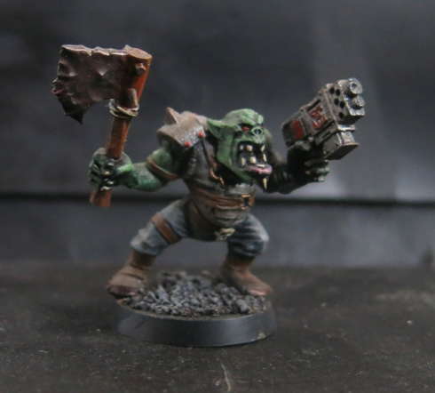 ork-boy-convert-or-die-40k-38