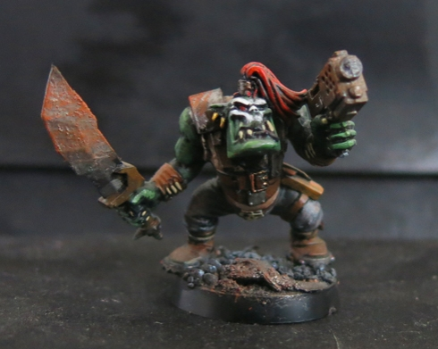 ork-boy-convert-or-die-40k-39