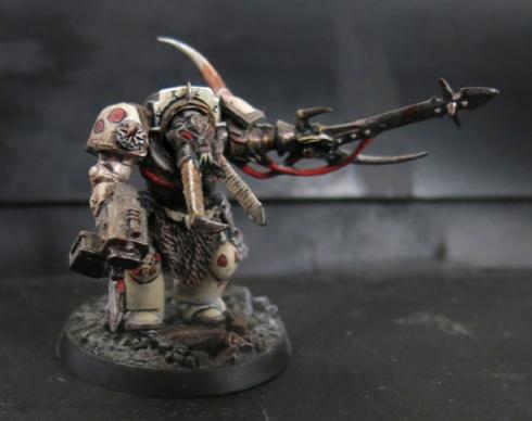 chaos-terminators-convert-or-die-12