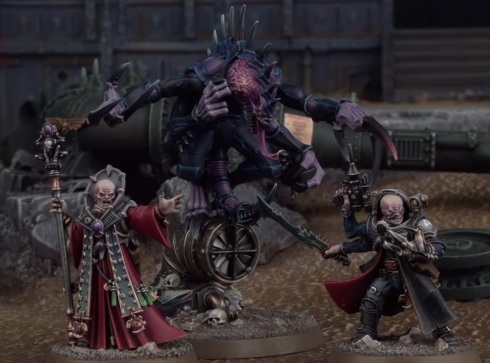 genestealer-cultists-3edit