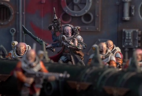genestealer-cultists-4-5