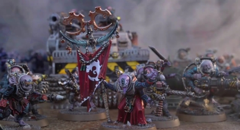 genestealer-cultists-75