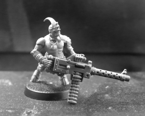 cultist-of-tzeentch-convert-or-die-2