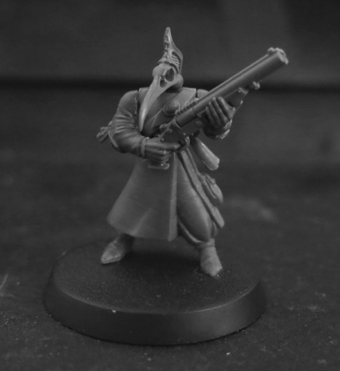 tzeentch-cultists-convert-or-die-1