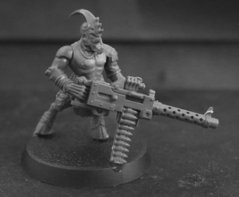 tzeentch-cultists-convert-or-die-3