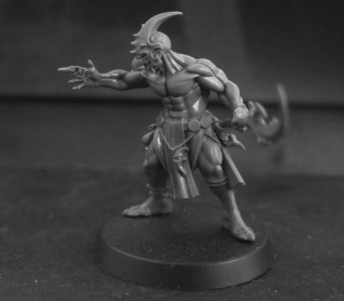 tzeentch-cultists-convert-or-die-7