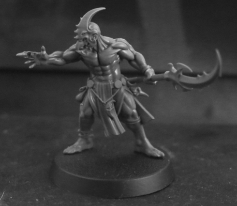 tzeentch-cultists-convert-or-die-8