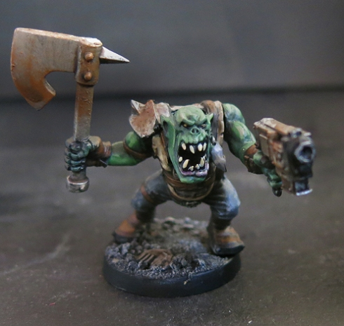 Ork Boys Convert Or Die (3)