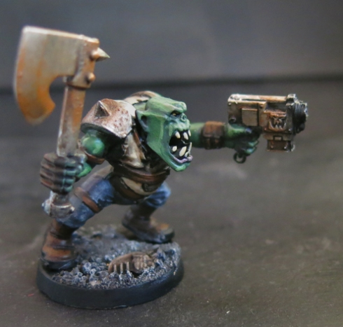 Ork Boys Convert Or Die (4)