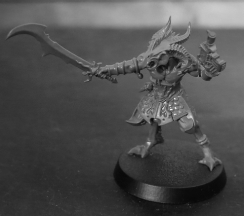 Tzeentch Cultists Convert or Die (13)