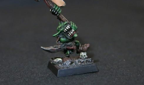 Goblin Standard Convert Or Die (2)