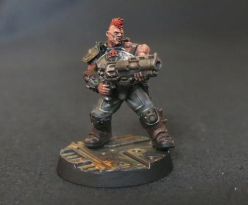 Goliath Necromunda Convert Or Die (2)