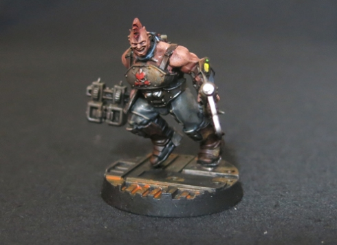 Goliath Necromunda Convert Or Die (6)