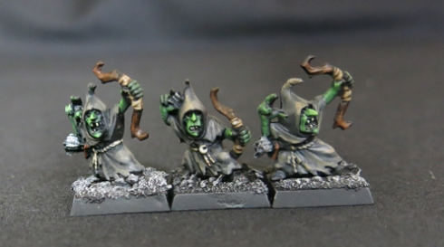 Night Goblins Wudugast Convert Or Die (6)