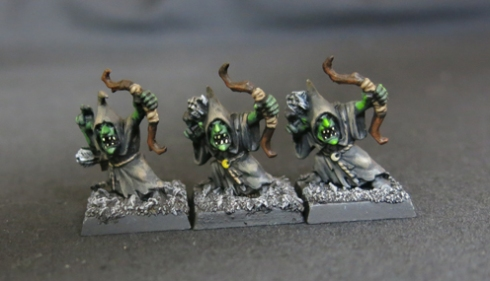 Night Goblins Wudugast Convert Or Die (8)