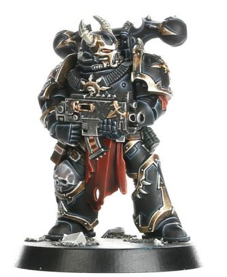Black Legion Blackstone Fortress (2)