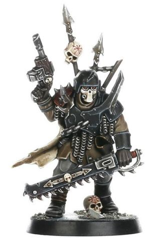 Blackstone Fortress Traitor Guard (1)