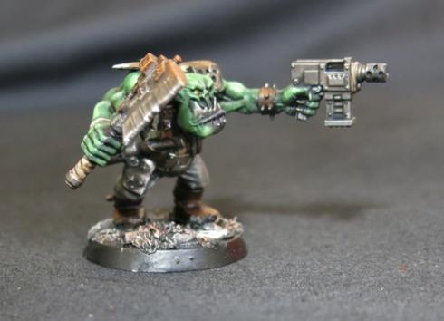 Ork Nob Convert Or Die (3)
