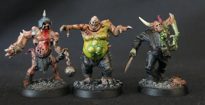 Poxwalkers Convert Or Die Wudugast Nurgle (3)