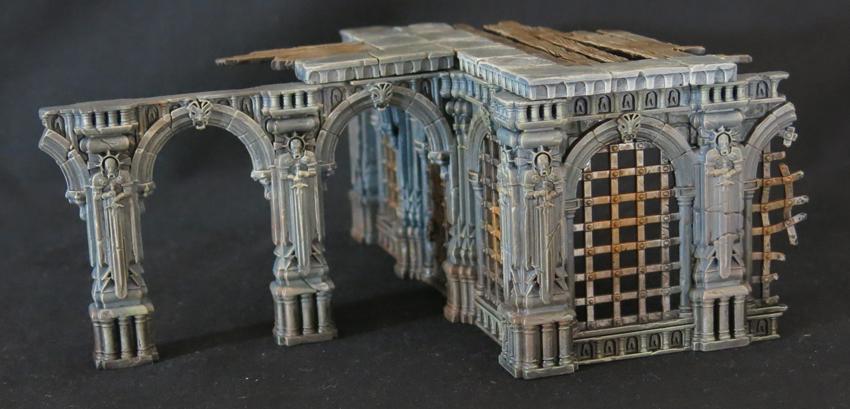 Warcry Ruin Wudugast ConvertOrDie (3)