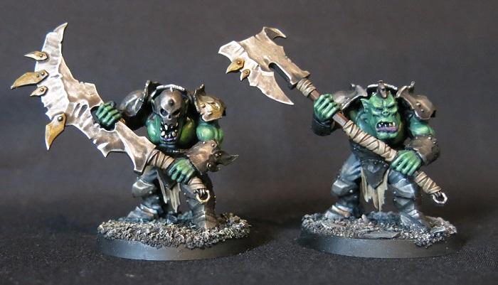 Brutes Wudugast Orcs ConvertOrDie AoS (1)