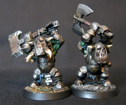Orcs Wudugast ConvertOrDie AoS (1)