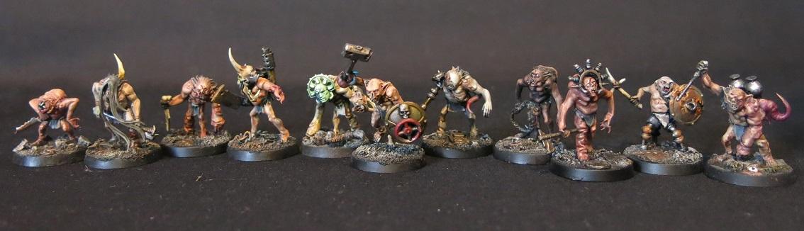Mutants ConvertOrDie Wudugast Inq28 (1)