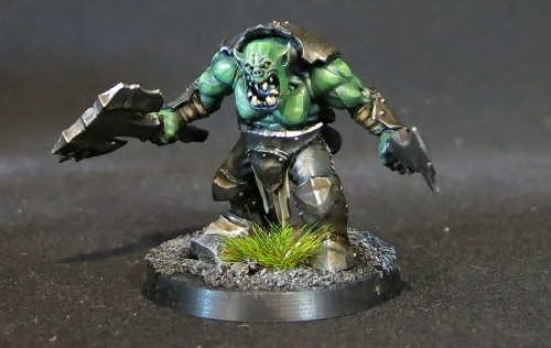 Orc Brutes AoS Ironjaws ConvertOrDie Wudugast (2)